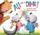 All for a dime! : a Bear and Mole story