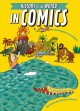 History of the world in comics