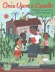 Once upon a cuento : bilingual storytimes in English and Spanish