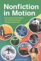 Nonfiction in motion : connecting preschoolers with nonfiction books through movement