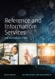 Reference and information services : an introduction