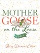 Mother Goose on the Loose : updated!