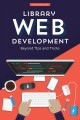 Library web development : beyond tips and tricks