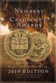 The Newbery & Caldecott Awards : a guide to the medal and honor books
