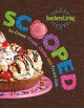 Scooped : ice cream treats, cheats, and frozen eats
