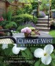 Climate-wise landscaping : practical actions for a sustainable future
