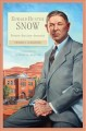 Edward Hunter Snow : pioneer--educator--statesman
