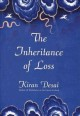 The inheritance of loss