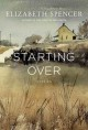 Starting over : stories