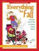 Everything for fall : a complete activity book for teachers of young children : activities for September, October, and November