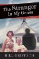 The stranger in my genes : a memoir