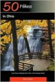 50 hikes in Ohio : day hikes and backpacking trips throughout the Buckeye state