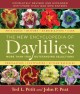 The new encyclopedia of daylilies : more than 1700 outstanding selections
