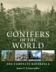 Conifers of the world : the complete reference