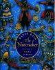 The Nutcracker : based on the production by James Kudelka