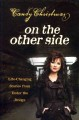 On the other side : life-changing stories from under the bridge