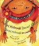 Marisol McDonald doesn't match = Marisol McDonald no combina
