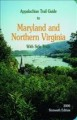 Appalachian Trail guide to Maryland and northern Virginia : with side trails.