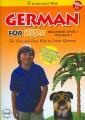 German for kids. Beginner level 1, volume 1