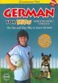 German for kids. Beginner level 1, volume 2
