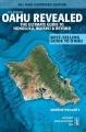 Oahu revealed : the ultimate guide to Honolulu, Waikiki & beyond
