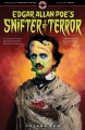 Edgar Allan Poe's snifter of terror. Volume one