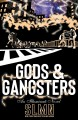 Gods & gangsters : an Illuminati novel