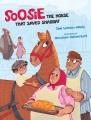Soosie : the horse that saved Shabbat