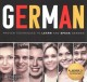 German : proven techniques to learn and speak German.