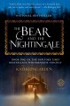 The bear and the nightingale : a novel