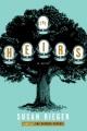 The heirs : a novel
