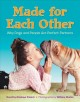 Made for each other : why dogs and people are perfect partners
