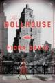 The dollhouse : a novel