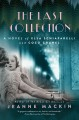 The last collection : a novel of Elsa Schiaparelli and Coco Chanel