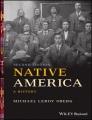 Native America : a history