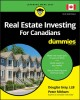 Real estate investing for Canadians