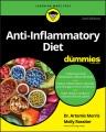 Anti-inflammatory diet for dummies