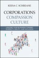 Corporations compassion culture : leading your business toward diversity, equity, and inclusion