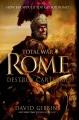 Total war Rome : destroy Carthage