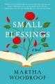 Small blessings : [a novel]
