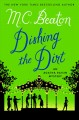 Dishing the dirt : an Agatha Raisin mystery