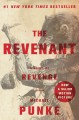 The revenant : a novel of revenge