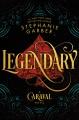Legendary : a Caraval novel