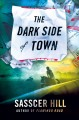 The dark side of town : a Fia McKee mystery