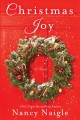 Christmas joy : a novel