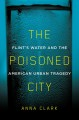 POISONED CITY