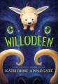 Willodeen