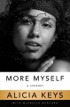 More myself : a journey