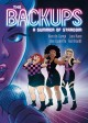 The backups : a summer of stardom