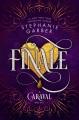 Finale : a Caraval novel